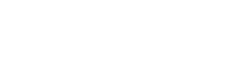 全国消防点検.com NATIONAL FIRE INSPECTION ASSOCIATION